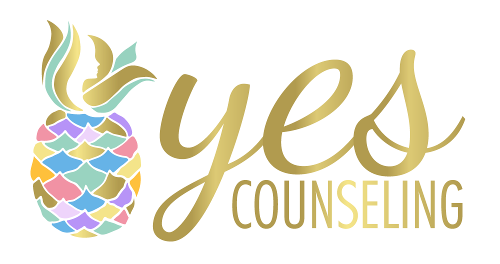 Yes Counseling